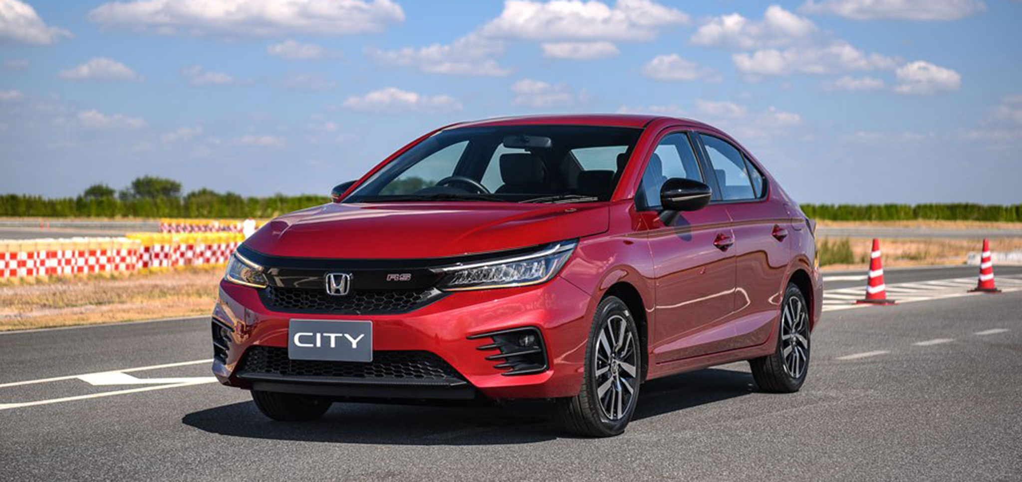 05-honda-city-rs-2020-group-test-official