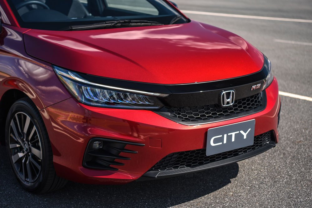 29-honda-city-rs-2020-group-test-official