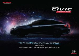 teasing-visual-all-new-civic