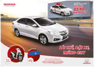 02_hvn-car-promotion-leaflet-a4_city
