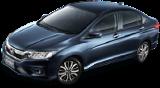 Honda-City