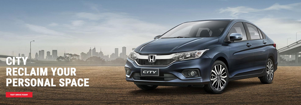honda-city-slide-20191