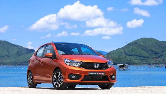Honda-Brio-2019-VnE-1811-1561351317_680x0
