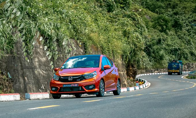 Honda-Brio-2019-VnE-3-1561351255_680x0