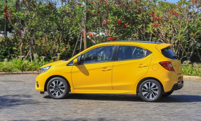 Honda-Brio-Test-VnE-1190-1561351181_680x0