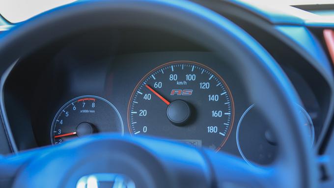 Honda-Brio-Test-VnE-1363-1561337733_680x0