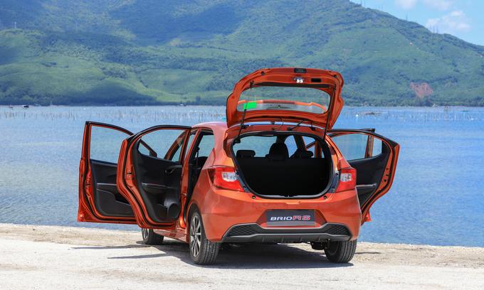 Honda-Brio-Test-VnE-1800-1561351352_680x0