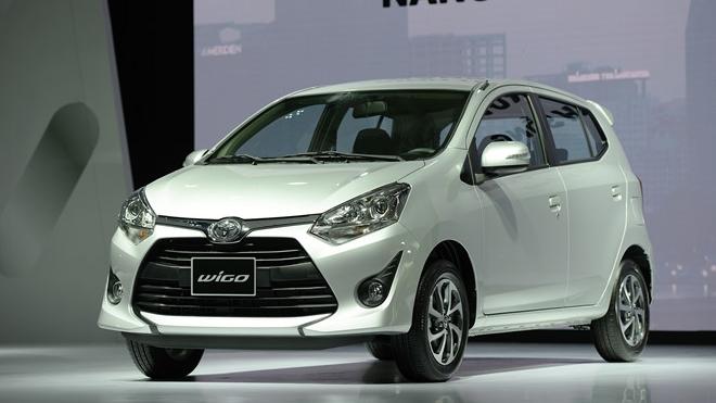 Toyota_zing_1_1
