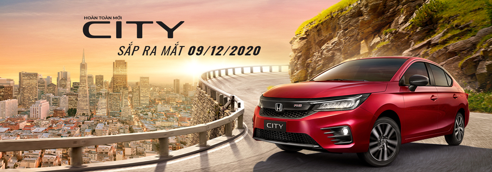 honda-city-slide-2021